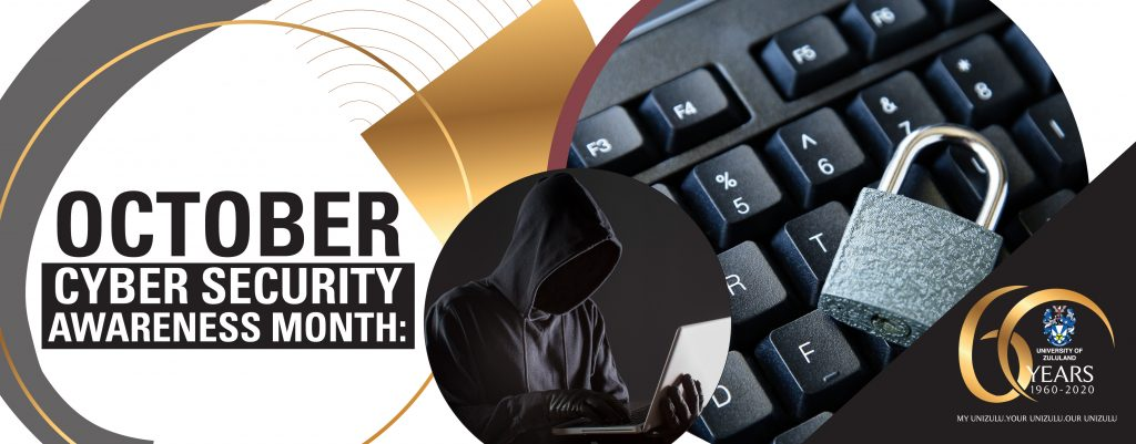 UNIZULU_Cyber-security-awareness-month-01-1024x401